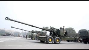 Backyard Artillery Doklam Standoff Countering China In The Backyard Indian Navy