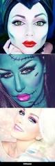 comic strip halloween makeup 457 best halloween images on pinterest halloween makeup
