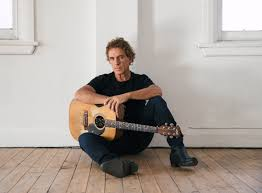 tickets for ian moss ticketweb the classic grand in glasgow gb