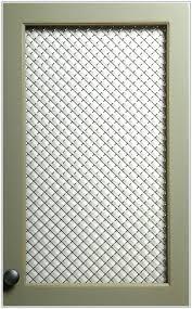 mesh cabinet door inserts metal cabinet door inserts kitchen cabinet door inserts metal mesh