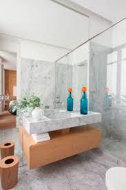 Badezimmer Design Ideen 12 Besten Bad Bilder Auf Pinterest Altbausanierung Badezimmer