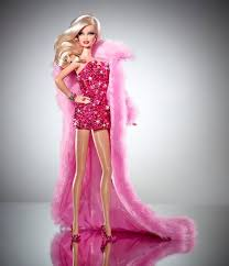 28 collection barbie pictures images barbie