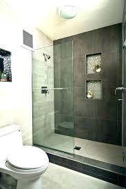 ideas for master bathroom master bath walk in shower ideas ordubad info
