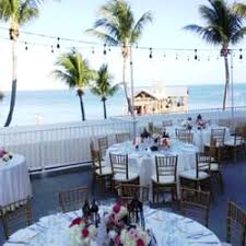 key west wedding venues the reach weddings venues event spaces 1435 simonton st key