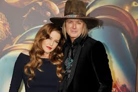 lisa marie presley claims ex had indecent child photos people com