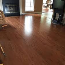 Mohawk Engineered Hardwood Flooring Quality Floor Service Inc Quality Floor Service828