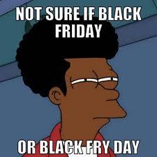 Make A Fry Meme - amusing memes to make you laugh out loud 47 pics izismile com