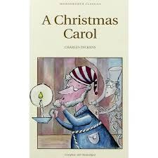 a christmas carol u2013 book review anastasiaadamov