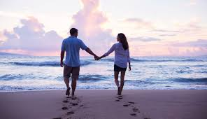 wedding registry vacation attention travel these are the wedding registries you need