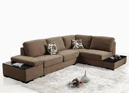 Inexpensive Sectional Sofas Cheap Sectional Sofas 500 Walmart Radionigerialagos