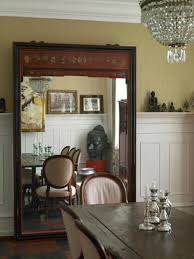 Mirror Dining Room 62 Best Dining Room Images On Pinterest Benjamin Moore Dining