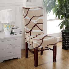 Cheap Dining Room Chair Covers - Short dining room chair covers