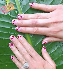 meet wild oleander brooklyn u0027s hottest new nail salon and your