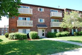 homes for rent in schaumburg il