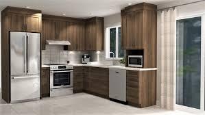 deco design cuisine design de cuisine entrepôt déco design