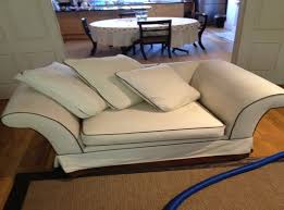 Suede Upholstery Cleaning Sofa Clean London Fake Suede Sofa Cleaning Professional Suede