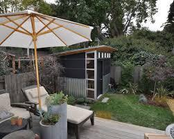 garden shed ideas u0026 design photos houzz