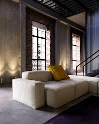 Modern Corner Sofa Uk by Furniture Agreeable Chairs For Living Room Modular Sofa And