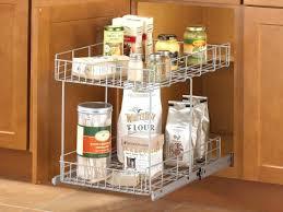 kitchen spice organization ideas spice cabinet organizer kitchen spice storage ideas spice cabinet