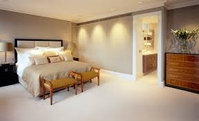 Bedside Lamp Ideas by Lighting Ideas For Bedrooms Bedroom Lighting Styles Pictures