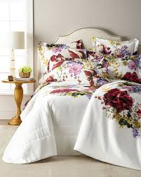 Duvet Cove Luxury Duvet Covers King U0026 Queen At Neiman Marcus