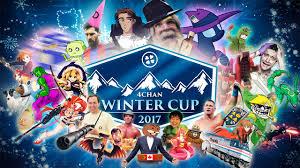 4chan Mu by 4chan Winter Cup 2017 Mlp Vs Mu Youtube