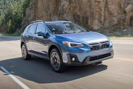 subaru xv crosstrek lifted subaru crosstrek reviews research new u0026 used models motor trend