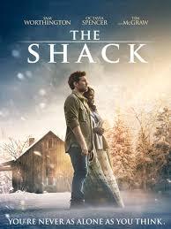 pass the light full movie online free amazon com the shack sam worthington octavia spencer avraham