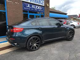 rims for bmw x6 total image auto sport robinson pa