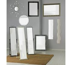 Frameless Bathroom Mirror Large Amusing 20 Frameless Wall Mirror Inspiration Of Francisca Large