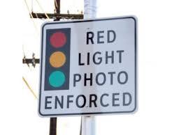 fairfax city red light ticket red light cameras tested in fairfax fairfax city va patch