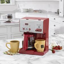 Coffee Maker With Grinder And Thermal Carafe Best Coffee Maker With Grinder 15 Top Picks In A Budget 2017