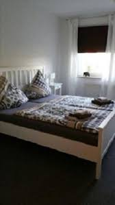 2 Bedroom House For Rent By Owner by Apartment Wilhelmshaven For 2 4 People 2 Bedroom Apartment In One