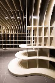 cuisine traiteur inouï aménagement cave à vin amnagement dun commerce cave vins et
