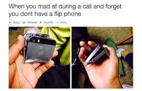 Flip Phone Meme - the smartphone vs flip phone saga continues album on imgur