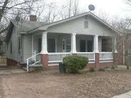 4 bedroom houses for rent in baltimore 4 bedrooms house for rent idea wonderful 4 bedroom houses for