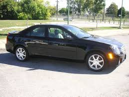 black 2004 cadillac cts pitfighter87 2004 cadillac cts specs photos modification info at