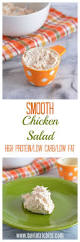 best 25 bariatric food ideas on pinterest bariatric eating