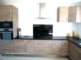plaque alu cuisine credence plaque alu autocollante beau plaque aluminium autocollante