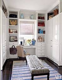 Best  Small Dressing Rooms Ideas On Pinterest Vanity For - Dressing room bedroom ideas