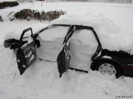 winter parking ban of cbellsport