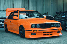 orange cars old car car sports car car washes project cars drift evening