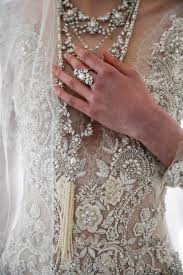 how much does a marchesa wedding dress cost how much does a wedding dress cost the couture edition
