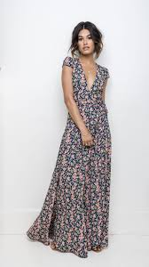 summer dress lindsay wrap endless summer