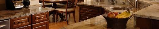 surrey kitchen cabinets best home kitchen cabinets inc home contractors surrey