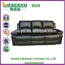 recliner single sofa recliner single sofa suppliers and