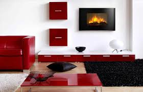 white wall mounted electric fireplace cpmpublishingcom
