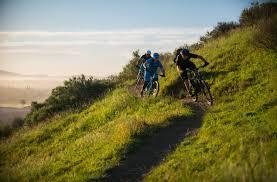 Slo Botanical Garden by Bike Month In San Luis Obispo San Luis Obispo Vacations