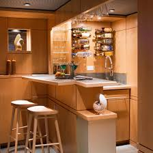 Breakfast Bar Designs Small Kitchens 100 Small Kitchen Bar Ideas Best 20 Basement Kitchen Ideas