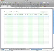 Microsoft Excel Templates For Mac Excel Powerpoint The Other Office Microsoft Office 2008 For